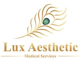 Lux Aesthetic Medical Services