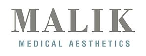 Malik Medical Aesthetics