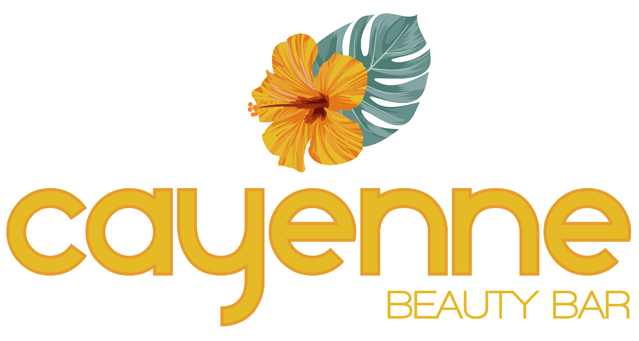 Cayenne Beauty Bar