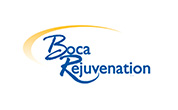 Boca Rejuvenation
