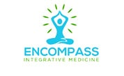 Encompass Wellness and Aesthetics, PLLC