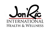 Jon'Ric International Health and Wellness
