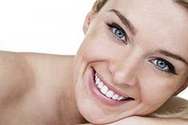 Acne Scar Treatment in Rockwall, TX