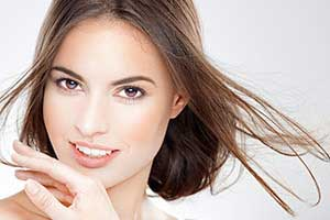 Botox Injections Treatment in Sunrise, FL