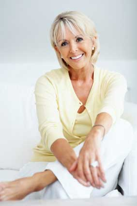 Facial Aging Treatment in Wayne, MI