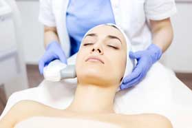 Intense Pulsed Light for Acne Treatment in Healdsburg, CA