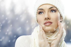 Juvederm Vollure XC Injections Gatlinburg, TN