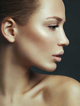 Kybella Injections in Minneapolis, MN