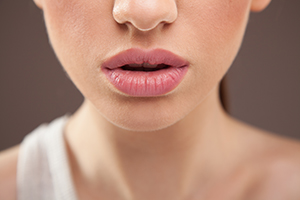 Lip Augmentation in Rolesville, NC