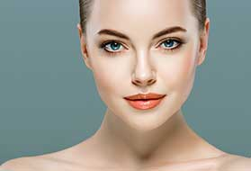 Perlane Dermal Filler in Northern Virginia, VA