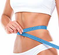 Non-Invasive Liposuction Procedure in Shelbyville, IN
