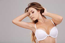 PRP Breast Lift in Iselin, NJ