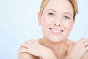 Platelet Rich Plasma Threapy for Facial Rejuvenation Therapy in Dallas, TX