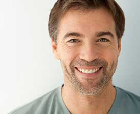 Platelet Rich Plasma (PRP) for Scar Reduction in Portsmouth, NH