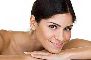 Restylane Injections in The Woodlands, TX