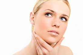 Stem Cell Facial Fat Transfer Procedure in Boone, NC