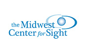 The Midwest Center for Sight