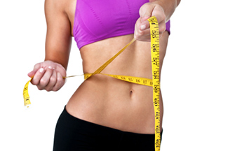 SmartLipo for Fat Reduction & Body Sculpting in Danville, IL