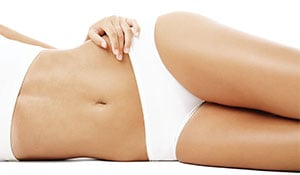 Body Contouring in Port Everglades - Fort Lauderdale, FL