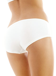 Cellulite Reduction in Crabtree Valley - Raleigh, NC