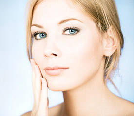 Hydrafacial Treatment in Plano, TX