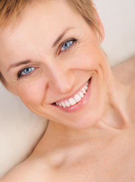 Intense Pulsed Light for Acne Treatment in Woodland Hills, CA