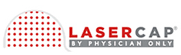 LaserCap Hair Restoration Procedure in Winter Park, FL