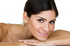 Latisse Treatment in Woodland Hills, CA