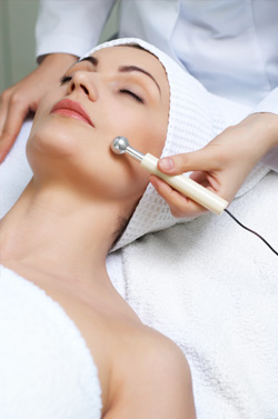 Microdermabrasion Treatment in Roswell, GA