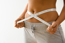 Non-Surgical Fat Reduction in Tampa, FL