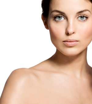 Photofacials in Ridgemoor - Grand Rapids, MI