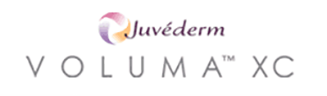 Juvederm Voluma XC Injections in Dallas, TX