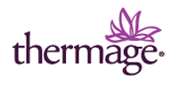 Thermage Treatment in Harrison, NY